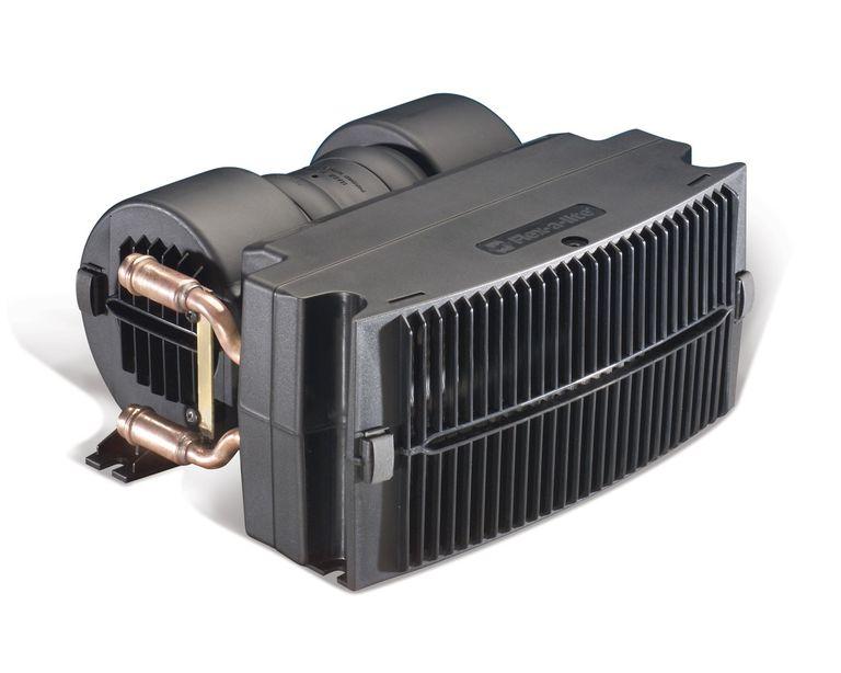 Heaters For Slingshot Polaris Slingshot Forum