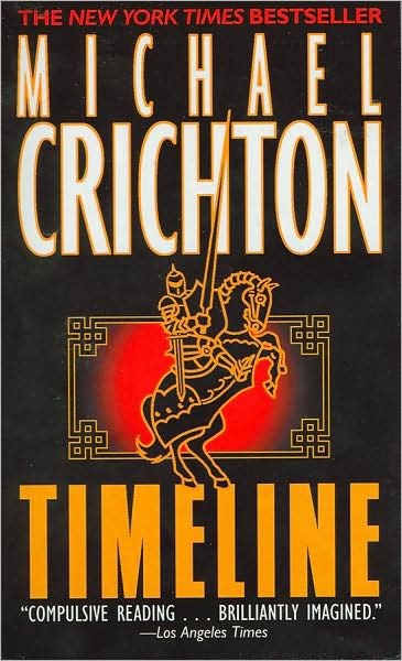 a comprehensive analysis of airframe by michael crichton