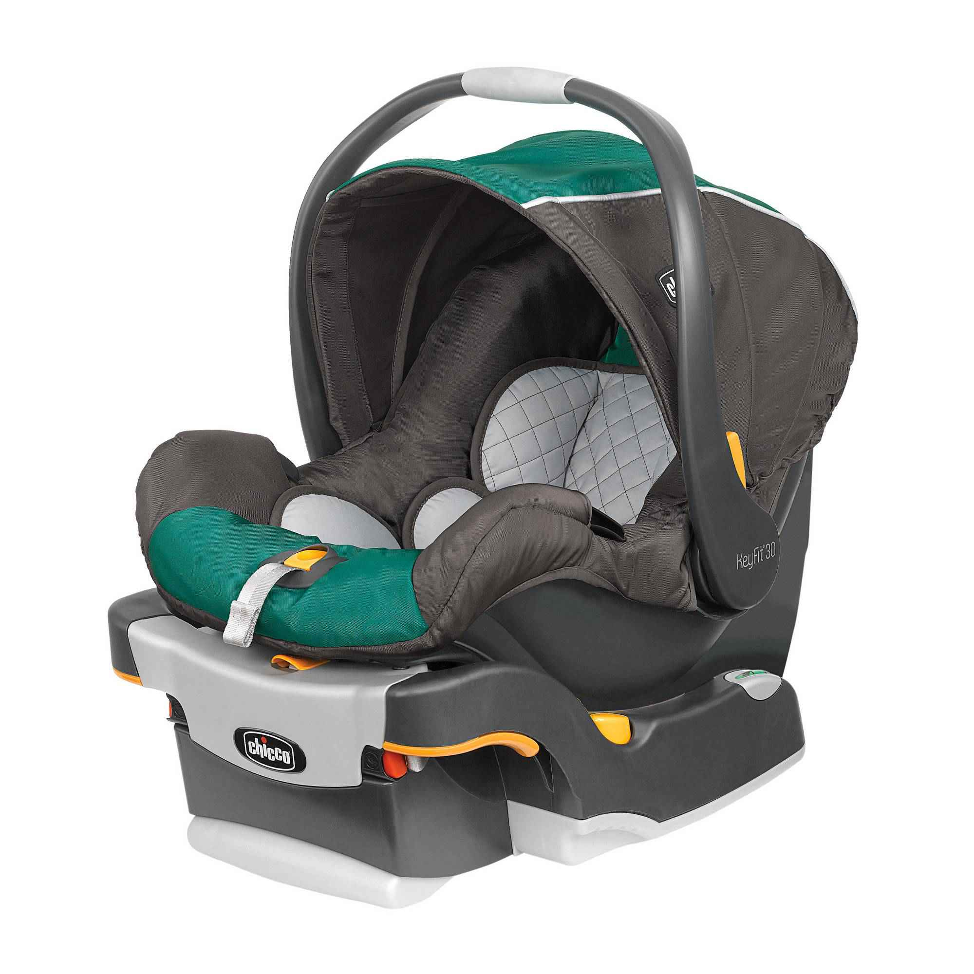 ChiccoKeyFit30InfantCarSeat 5a2084b00c1a ad37