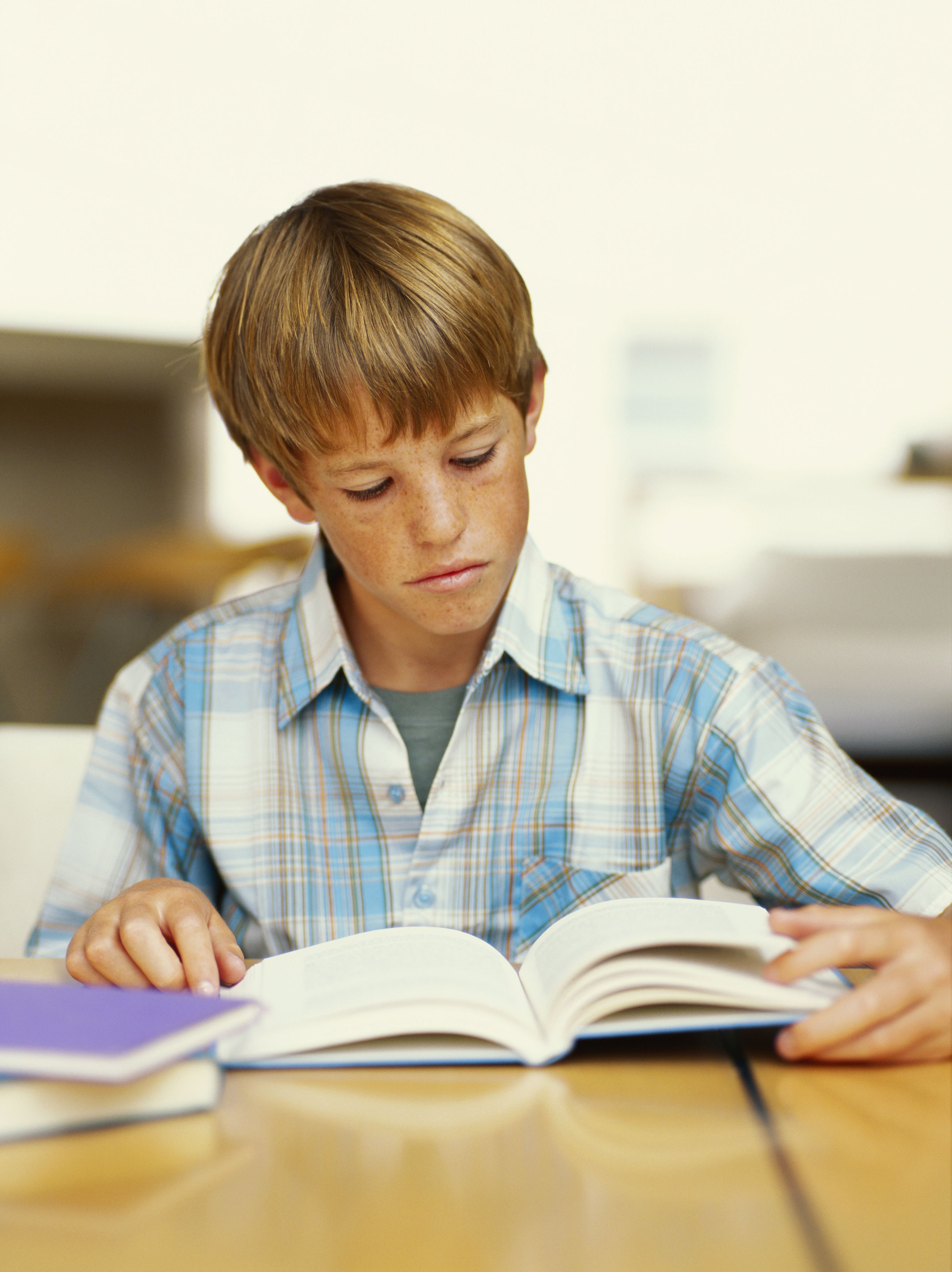 improving reading comprehension for adults