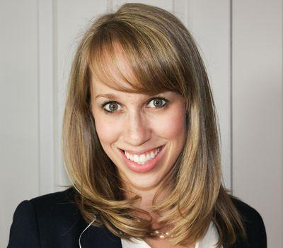 Stephanie Kirkos l Gluten-Free Cooking Expert - About.com