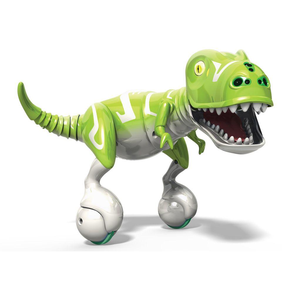 Zoomer Dino Boomer