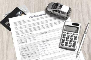 atuo gap insurance