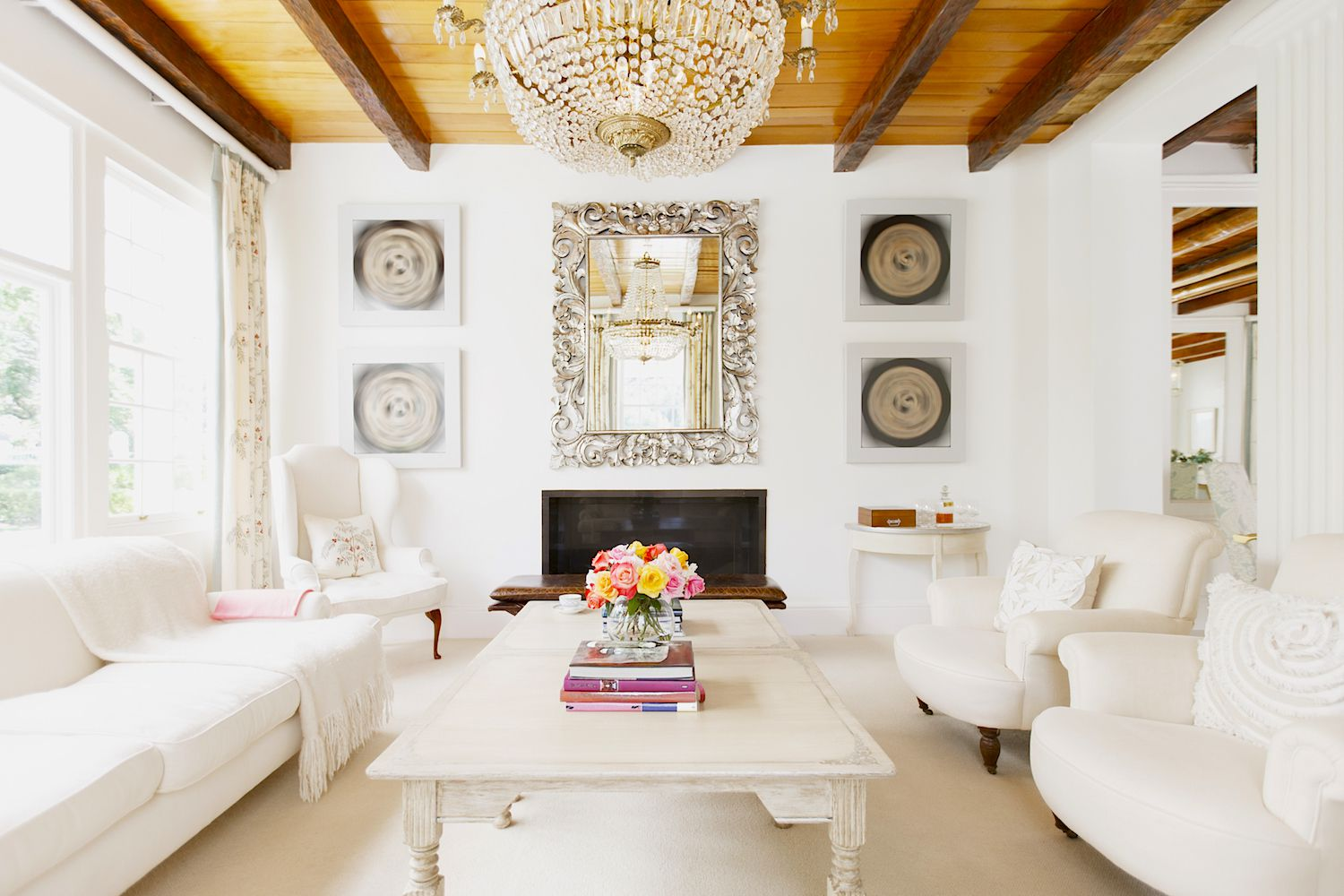 Ways To Make Buyers Love Your Home Interiors