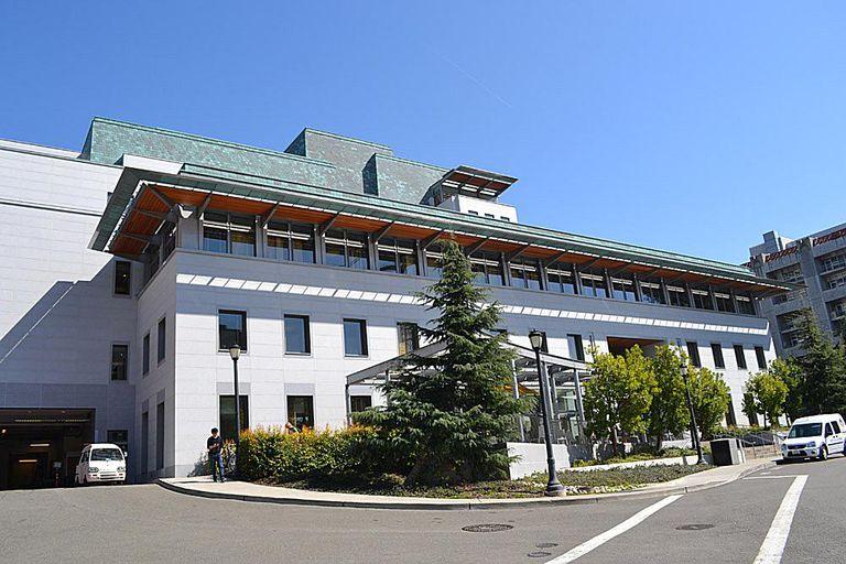 College Of Natural Resources Berkeley Majors