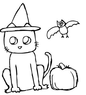 apples 4 the teachers free pumpkin coloring pages - Free Pumpkin Coloring Pages
