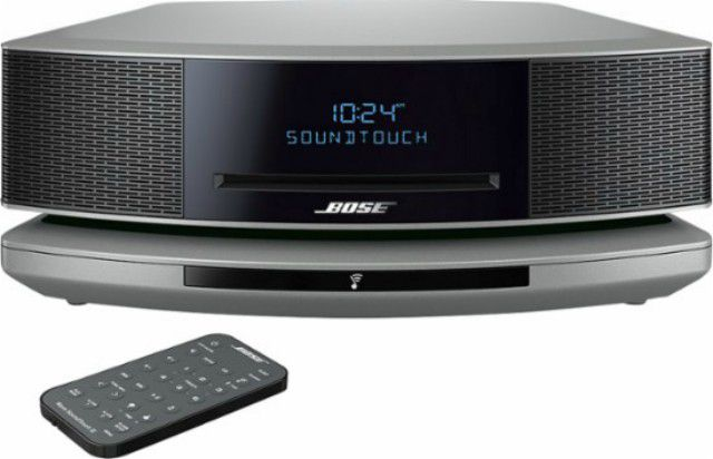 The 10 Best Home Audio Systems To Buy In 2018
