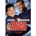 Rush Hour Movie