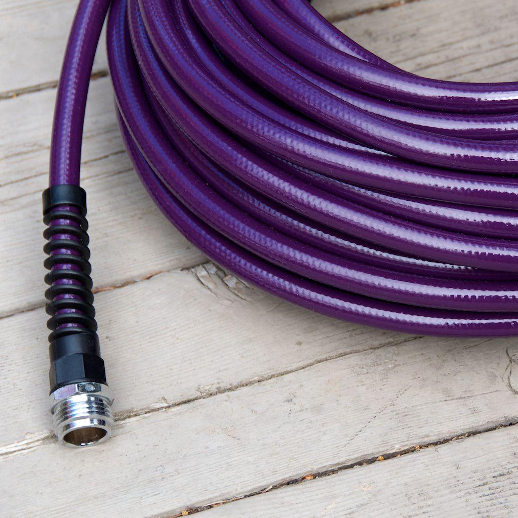 best reels for garden hose storage top 3