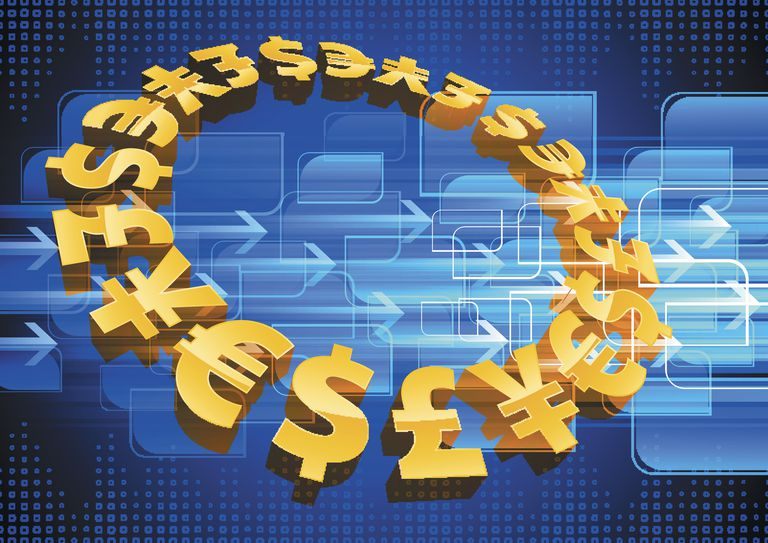 how much leverage to use for forex day trading