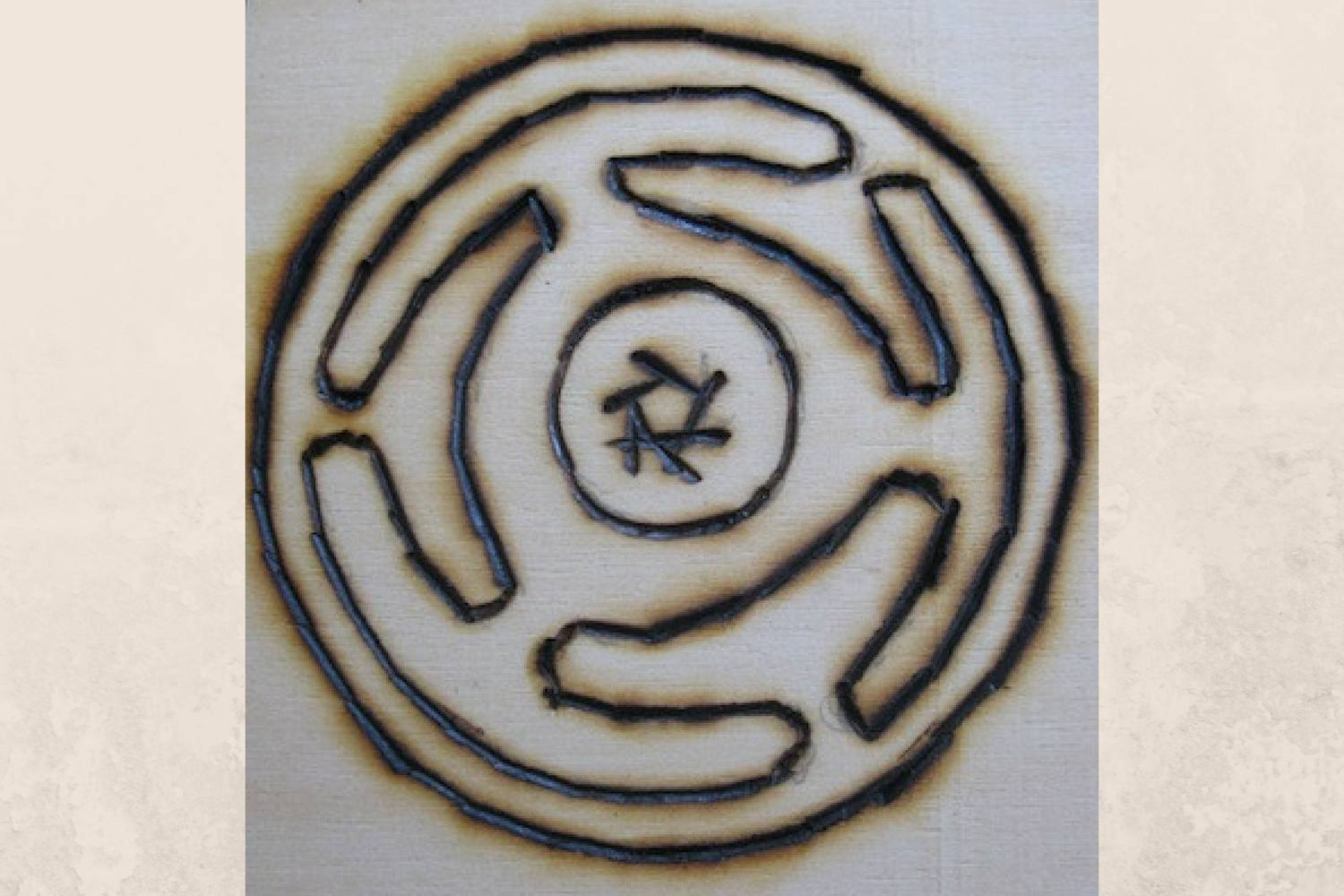 20 magical pagan and wiccan symbols buycottarizona Gallery