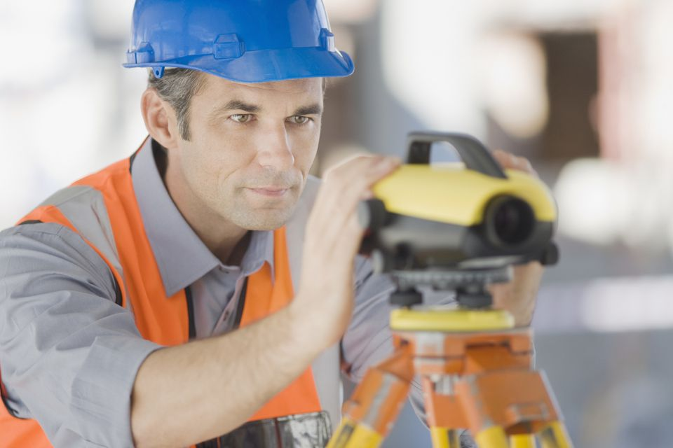 Surveyor 90201375