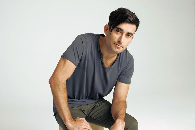 Phil Wickham