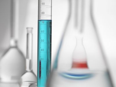chemistry lab chemical and physical properties All properties of matter are either physical or chemical properties and physical properties are either intensive or extensive extensive properties, such as mass and volume, depend on the amount of matter being measured.