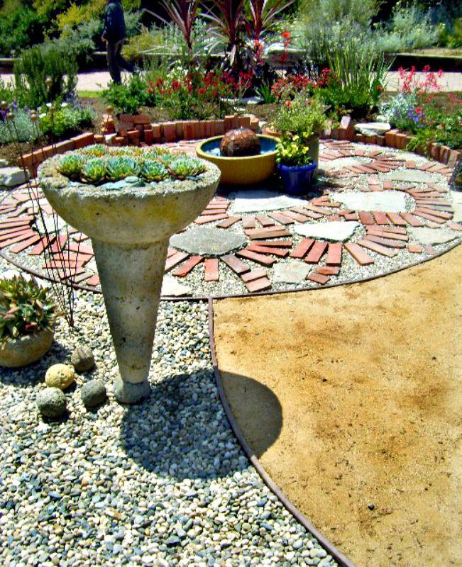 patio design ideas patio pictures and garden designs