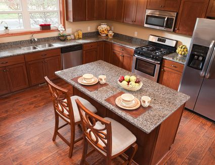 kitchen laminate flooring ideas. Is Installing Laminate Flooring In The Kitchen A Bad Idea  Ideas Here Are Some Comfortable