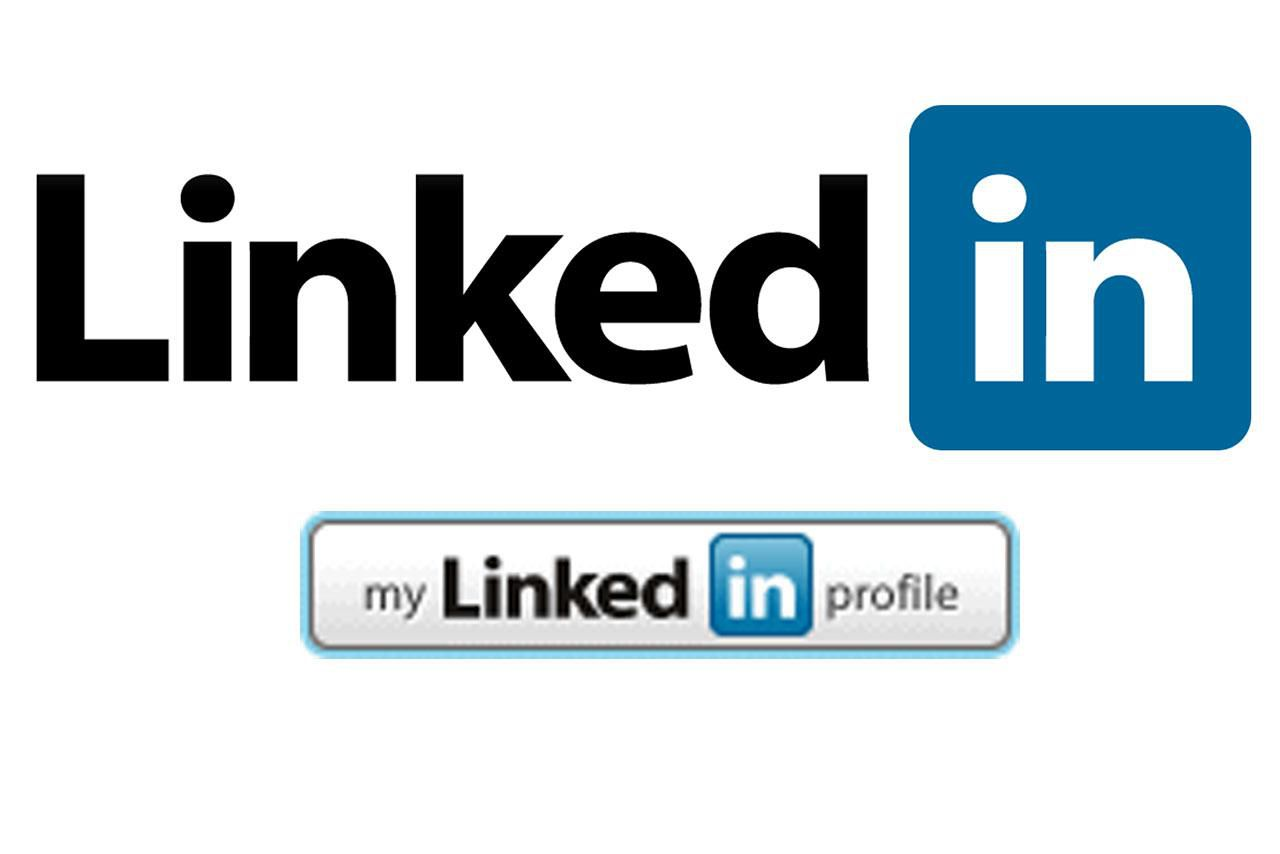 how to use your linkedin profile like a resume