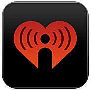 iphone os 4 radio