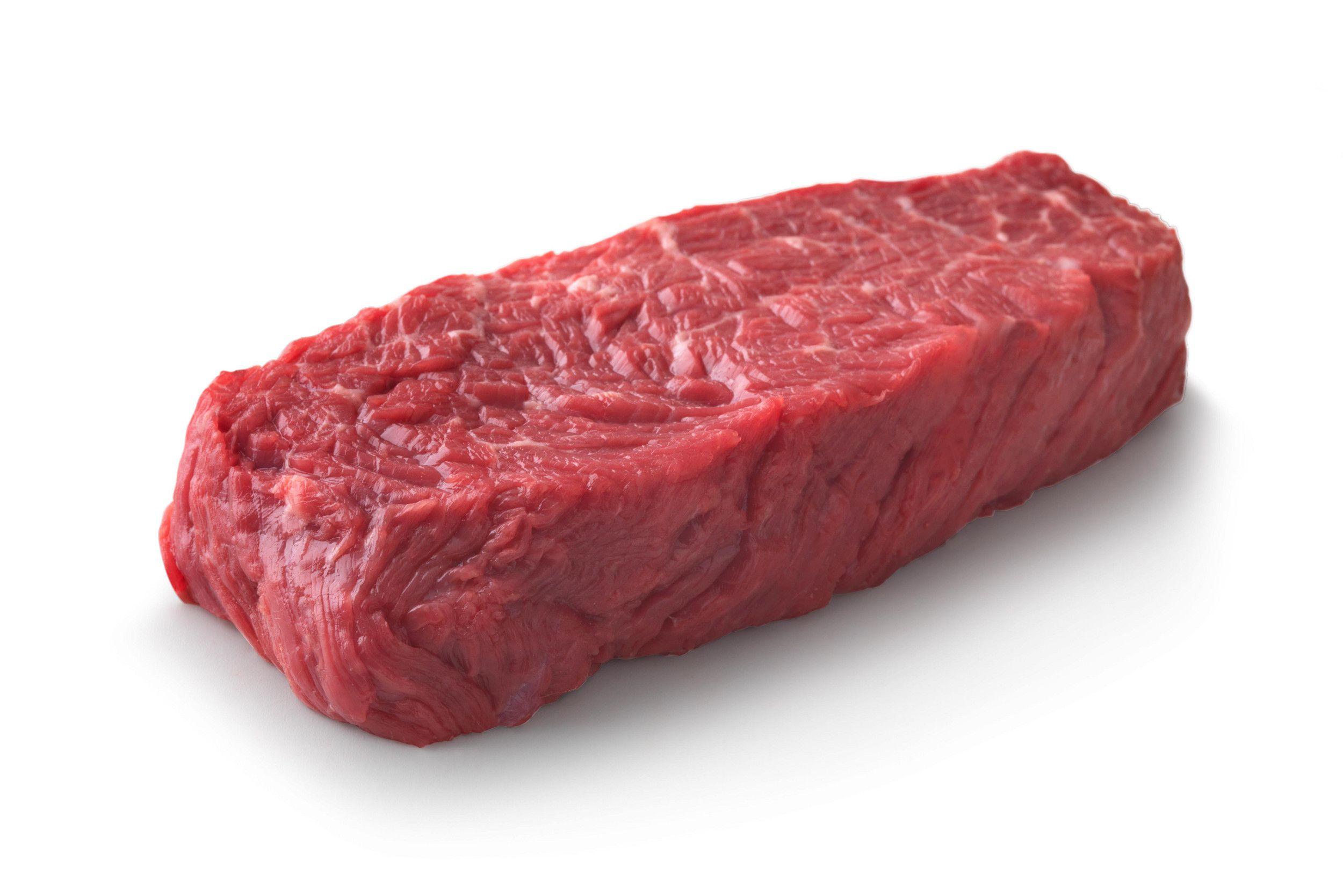 What Is A Denver Steak