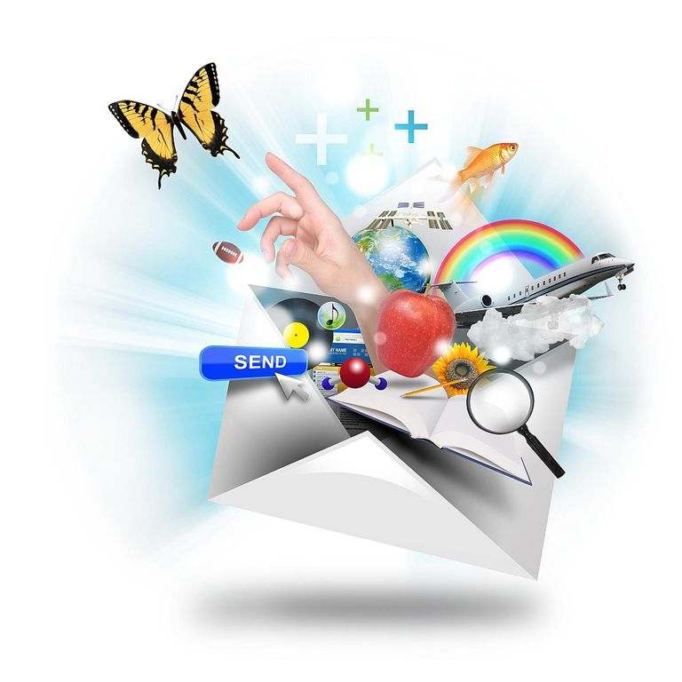 email-marketing-butterfly.jpg