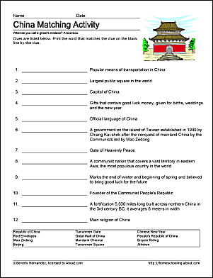 Build A Sentence Worksheets Word Free China Printables Word Search Coloring Pages Thermometer Worksheet 2nd Grade Word with Monthly Income And Expenses Worksheet Pdf China Vocabulary Worksheet Beverly Hernandez Time Clocks Worksheets Excel