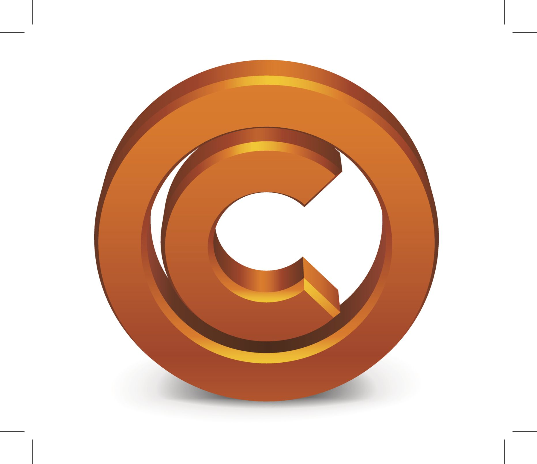 How to copyright your music and songs what is copyright and why is it important to authors biocorpaavc
