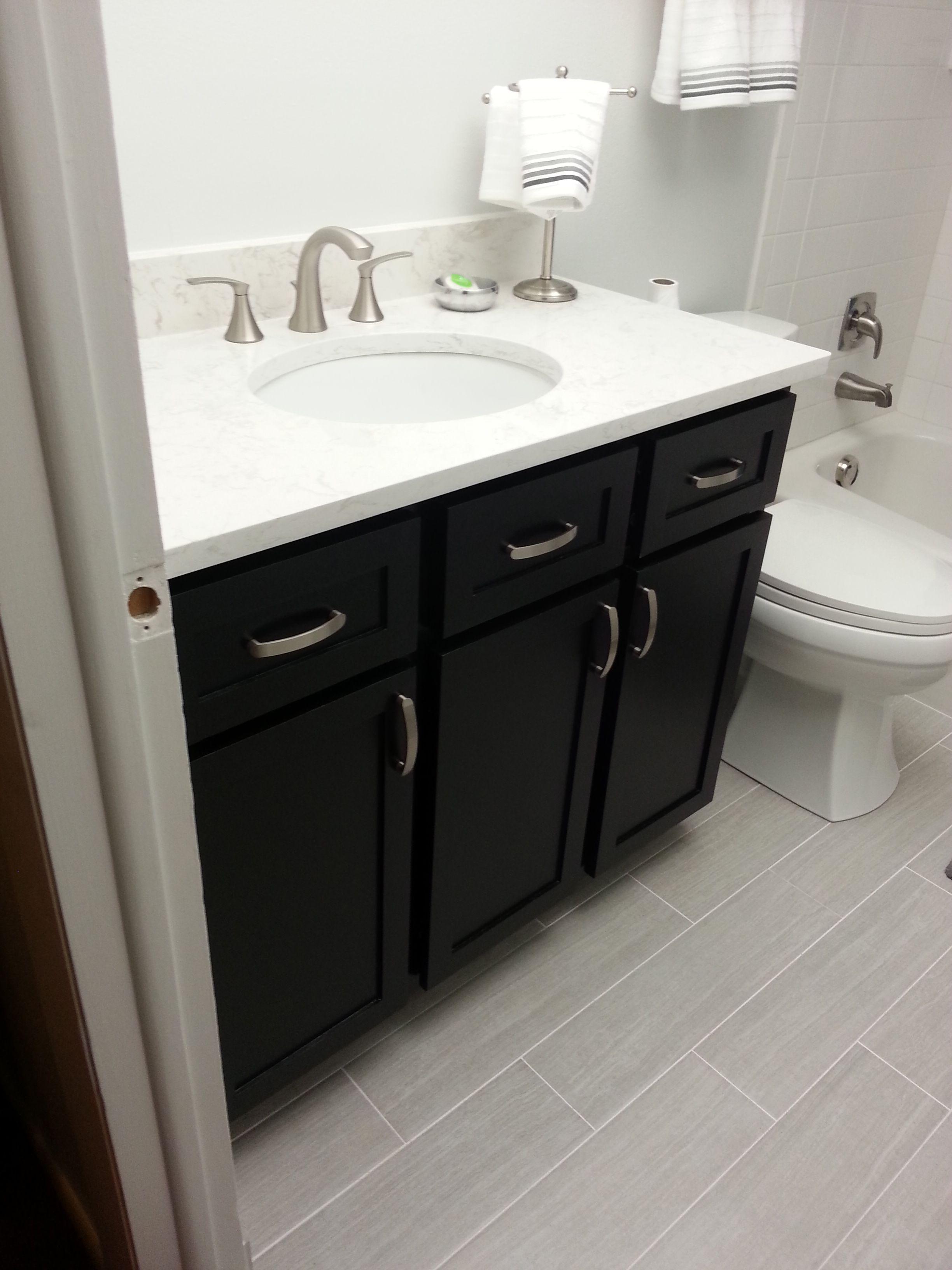 96 inch bathroom vanity - 96 Inch Bathroom Vanity 83