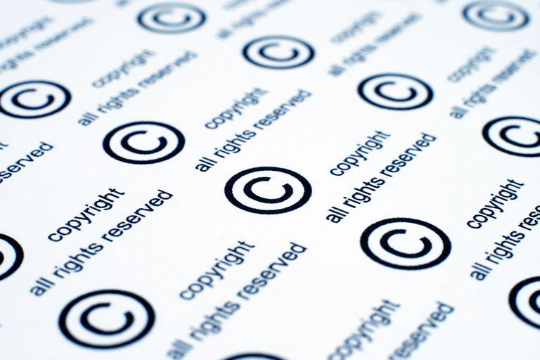 Copyright Basics