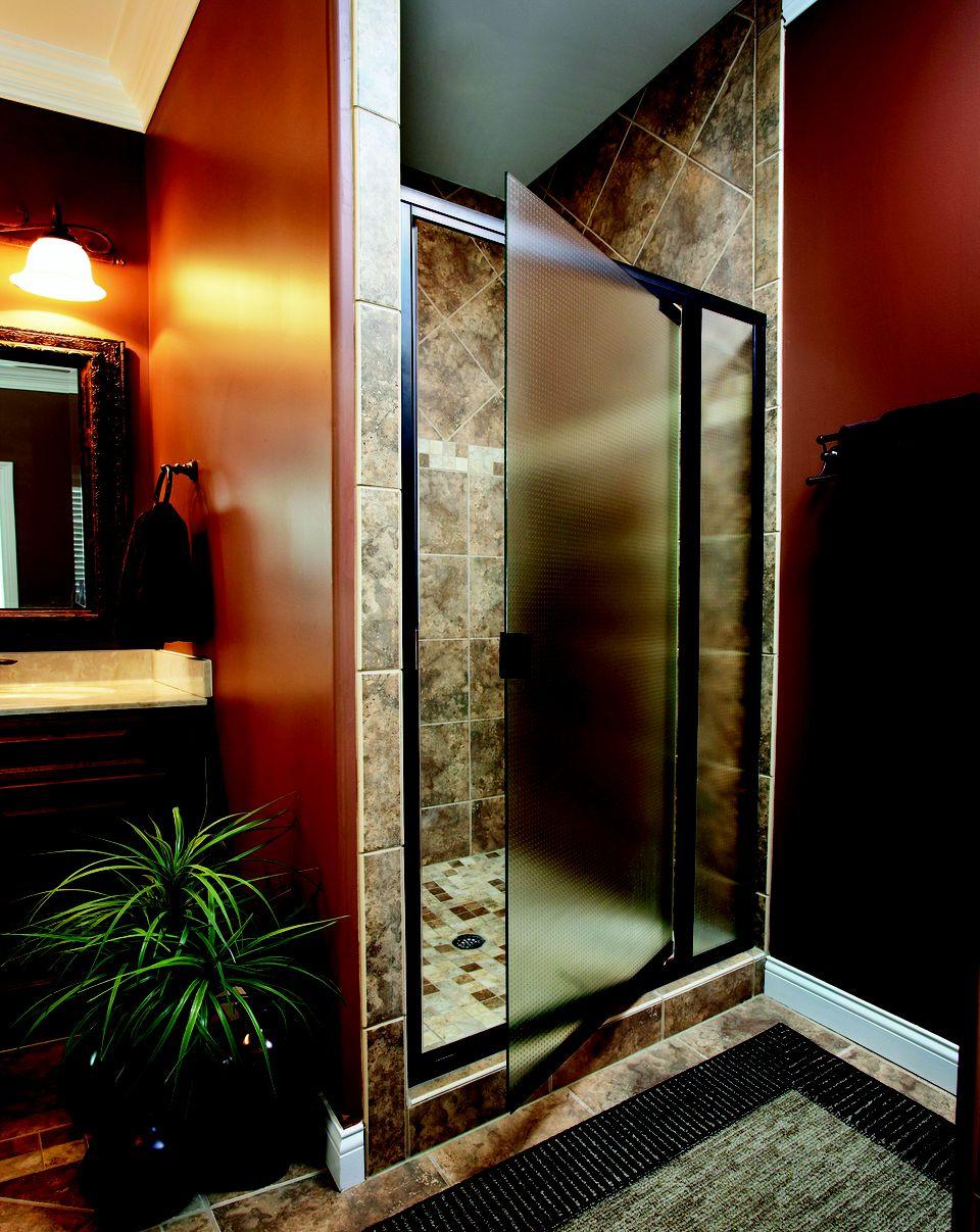 Basco-framed-shower-door2.jpg