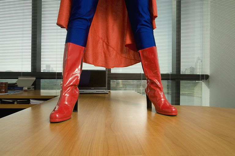 Hero-John-Lund-Paula-Zacharias-Blend-Images-Getty-Images-78568273.jpg
