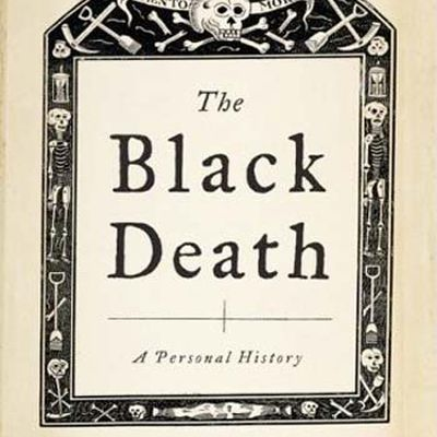 a history of the horrors of the black death in europe The horrors of the black plague  20,000,000 people or half the population of the civilized world died in europe from a  the black death shook the middle ages.