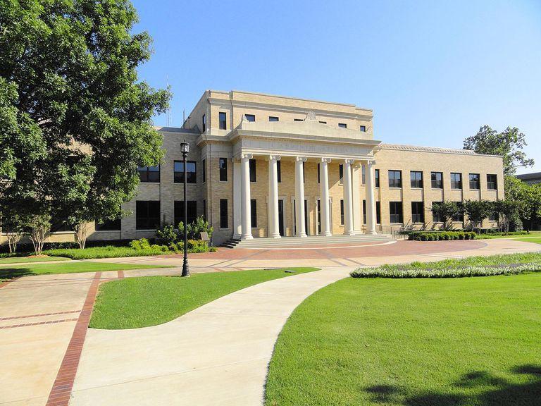 austin-college-Urbanative-wiki.JPG
