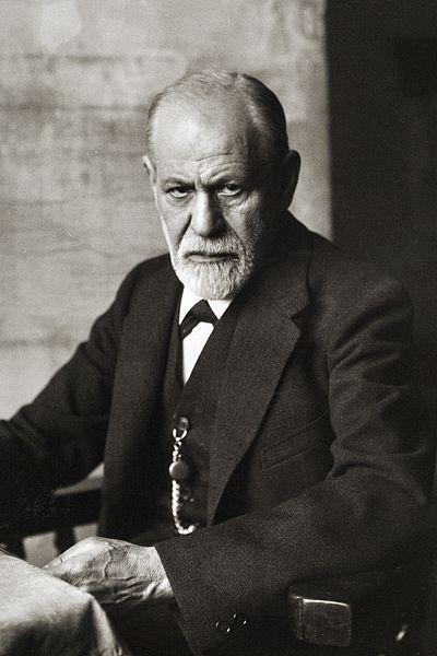Is psychoanalysis still used today?