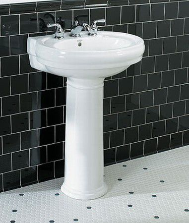 foter modern sinks pedestal explore small for bathrooms bathroom