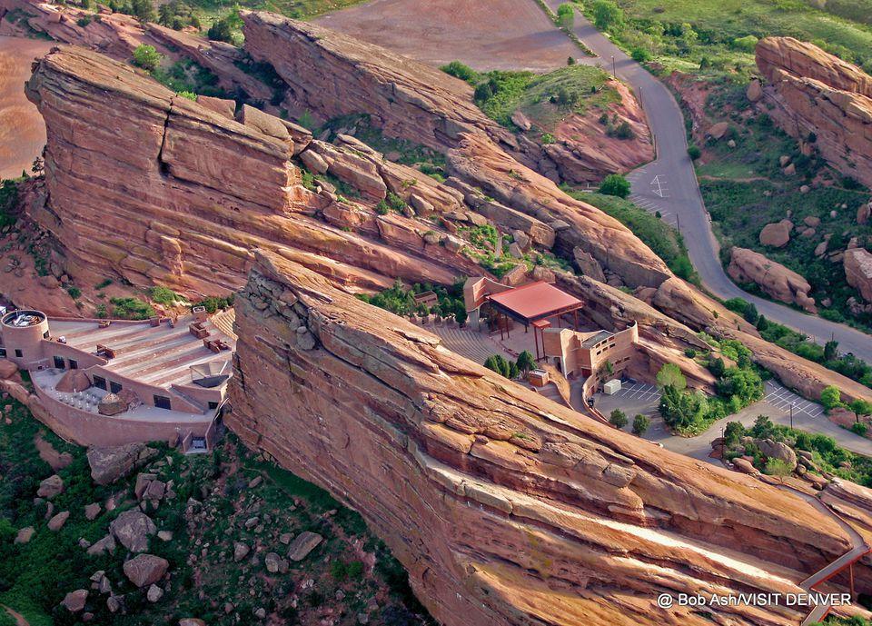 1-Red-Rocks-Amphitheater-Aerial.jpg