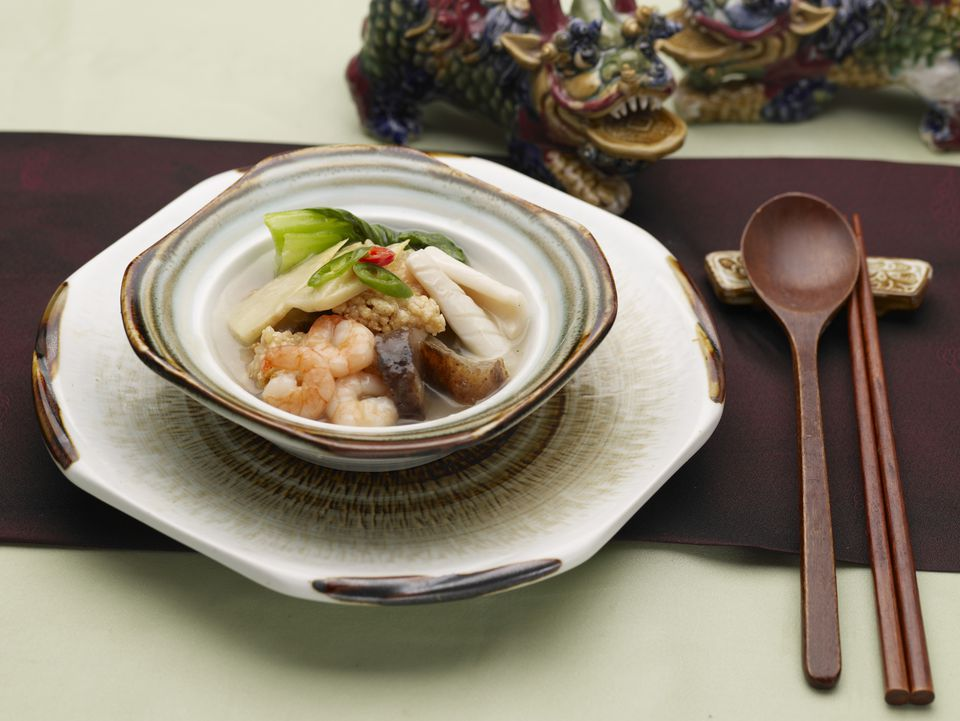 Chinese, sizzling rice soup, dishes, dish, Food styling, Chinese Cuisine, sizzling rice soup