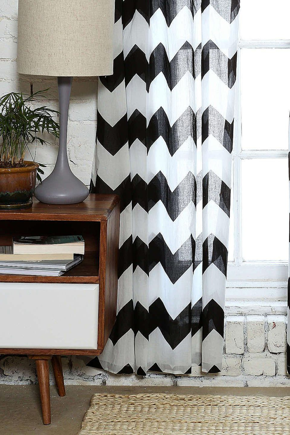 black-and-white-curtains.jpg