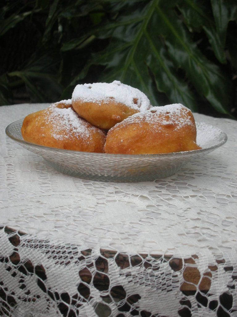 Apple-Beignets.jpg