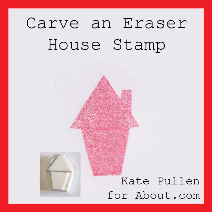 carve-a-house.jpg