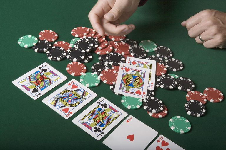 Poker Room Daily Holdem Tournaments  Hollywood Casino