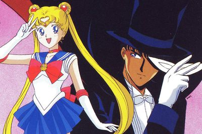 The 8 Best Anime Love Stories Ever Made