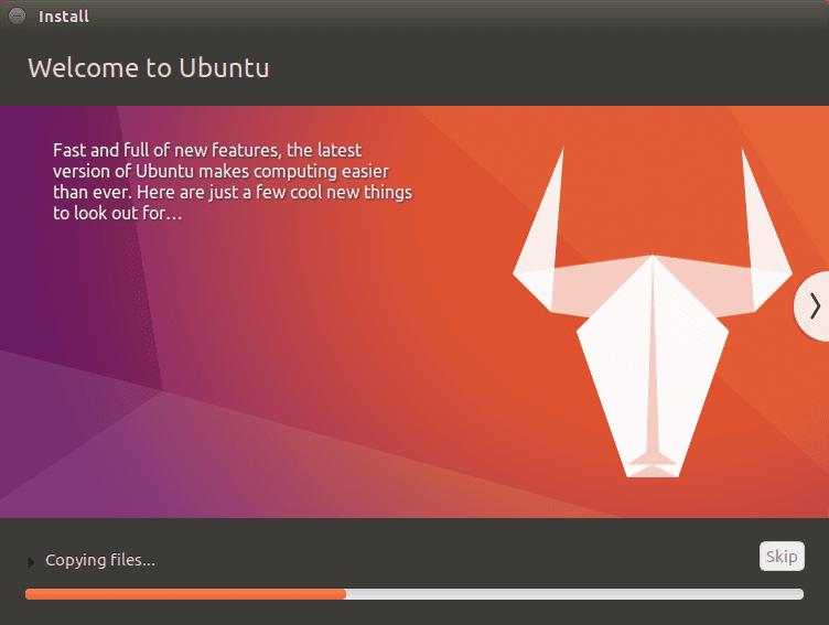 How To Dual Boot Ubuntu And Windows