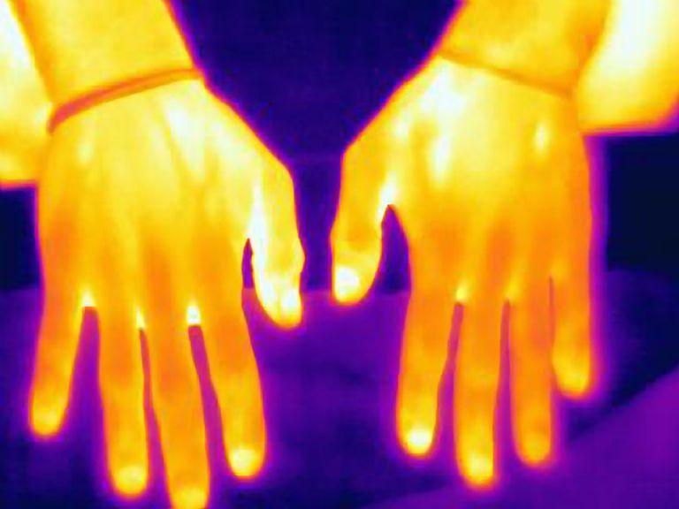 hot-hands.jpg