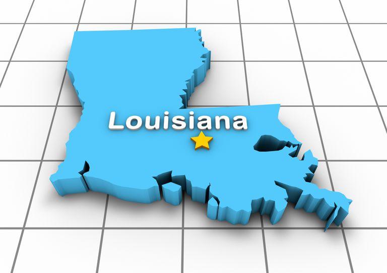 Louisiana-Divorce-Laws.jpg