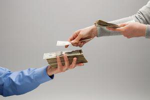 cash-in-hand.jpg