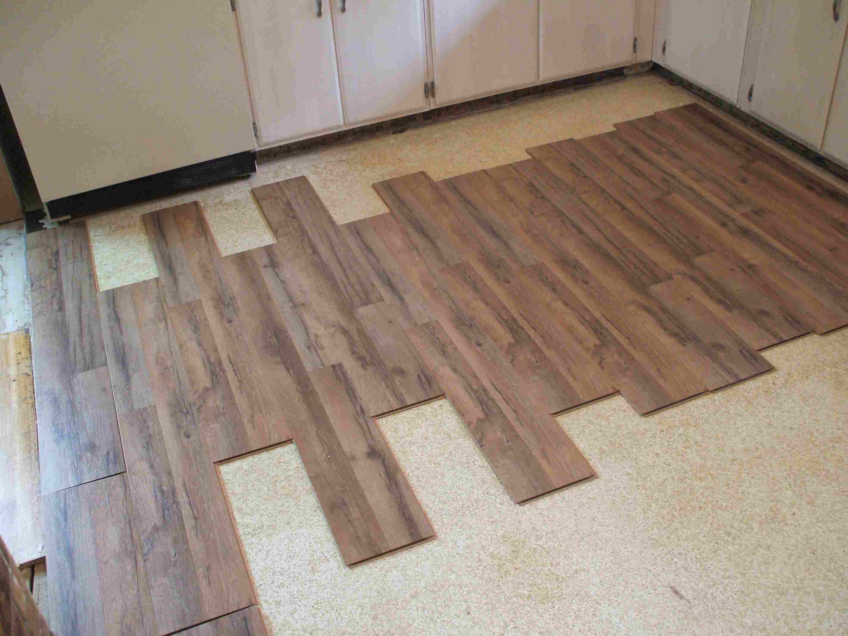 how youtube clean and wood to hardwood floors laminate watch