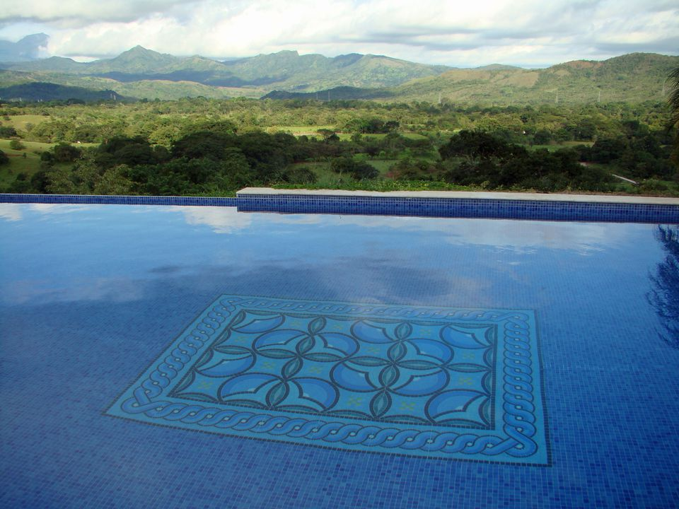 Panama offers affordable mountain resorts and excellent beaches.