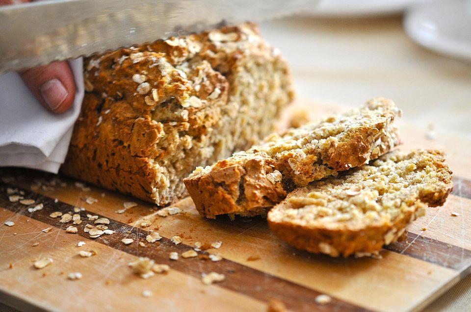 irish-soda-bread-2000.jpg
