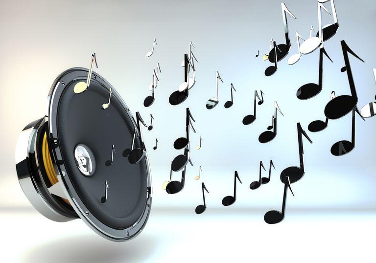 replace car speakers