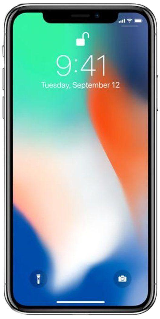 Buy Iphone  Sprint